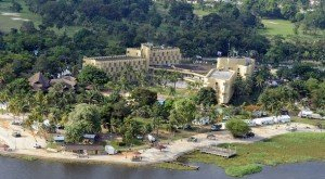 Drame au Golf Hôtel d'Abidjan dans Actualité 610x-423-300x165