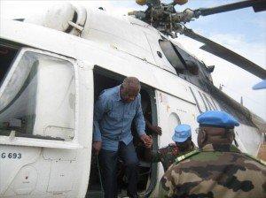 Les Raisons du tansfère de GBAGBO à la CPI dans Actualité Gbagbo-vers-la-CPI-300x2241