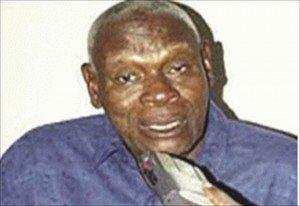 ABOU Cissé parle de l'actualité ivoirienne dans Actualité Abou-Cisse-et-Alassane-300x206