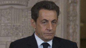 Les freins de l'avion de Sarkozy lâchent en plein vol dans Actualité SARKO1-300x168