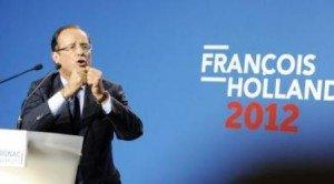 France- Afrique : Attention ! Hollande doit s'attendre à une guerre de libération ! dans Actualité hollande_0-300x166