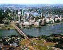 L'ambassade d'Angleterre  quitte aussi la Côte d'Ivoire dans Actualité téléchargement