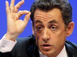 Pris de panique face aux «risques de déstabilisation»: Ouattara demande des armes lourdes à la France. Sarkozy refuse dans Actualité sarkozy-dit-niet-300x222