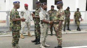 Koné Zacharia accuse Bonoua d'abriter des combattants armés pro-Gbagbo, prêts à frapper le régime dans Actualité zakaria_0-300x166