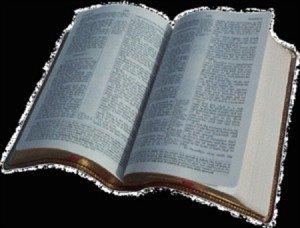 PAROLE PROPHÉTIQUE CONCERNANT LA VENUE DU «SAMARITAIN» DE CÔTE D'IVOIRE  dans Actualité Bible-Malach-300x228-300x228