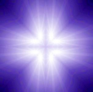 christ-solaire-e1334442889972