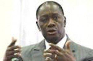 Côte d'Ivoire - France : Ouattara est désormais un poulet sans propriétaire ! dans Actualité ADO-300x199