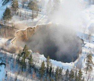 Un-effondrement-de-la-terre1-300x258