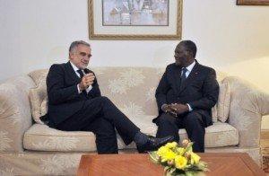 Le document d'Ocampo qui enfonce son ami Ouattara dans Actualité alassane-et-ocampo-300x196