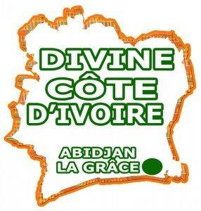 divine-cotedivoire2-286x300