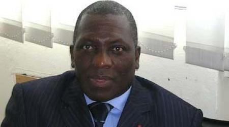 Lazare KOFFI KOFFI déshabille Ouattara après son interview sur RFI:« La véritable place de Ouattara est à la CPI ».« Les salaires de mars 2011 étaient déjà positionnés » dans Actualité lazarekoffi_0