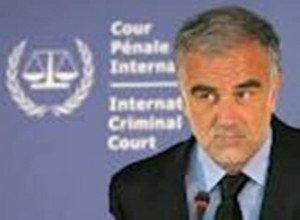 Incongruités et Ridicules à la CPI : la bombe d'Ocampo n'est qu'un pétard mouillé ! dans Actualité ocampo1-300x220