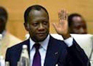 Déclaration de patrimoine : Ouattara va-t-il démissionner ? dans Actualité images-14-300x214