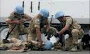 7 casques bleus tués à l'Ouest : le rapport de l'ONUCI n'est pas sérieux !  dans Actualité images-15-300x180