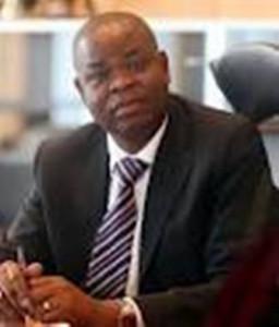 Pourquoi Ouattara et le RDR en veulent à Katinan dans Actualité koné-katinan-256x300