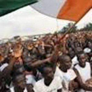 Révolution Permanente: Côte d'Ivoire, écoute les voix qui crient dans l'invisible pour préparer le chemin! dans La Révolution Permanente images-4-300x300