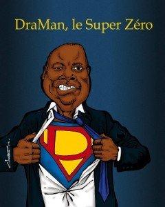 2013 : l'année de la fin du mythe du « super-économiste » Ouattara  dans Actualité ouattara-super-zero-240x300