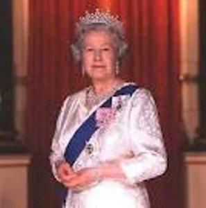 Londres: Elisabeth II – Dramane1er, la liaison dangereuse n'a pas eu lieu! dans La Révolution Permanente reine-elizabet-2-297x300