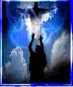 Libération de la cote d'ivoire : L'Esprit de Dieu en action après le 52ièm anniversaire dans Mes articles jésus11-252x300