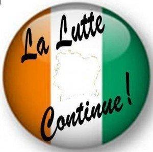 Libération de la cote d'Ivoire : Très Bientôt, la grande finale dans Actualité la-lutte-continue-300x297