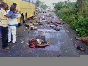 Cote d'Ivoire, ça sent très mauvais, ça sent la mort dans Songes et Révélations sur la cote d'Ivoire mort-300x225