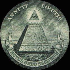 JO de Londres: bienvenu chez les illuminatis dans Actualité ordo