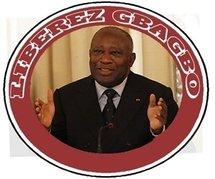 Côte d'Ivoire : le prix à payer pour la libération du Président GBAGBO !  dans La Révolution Permanente L-GBAGBO