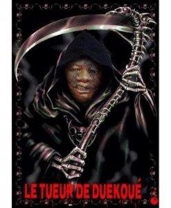 Côte d'Ivoire: Le moment d'assumer le pacte avec le diable est enfin là! dans La Révolution Permanente ado-t-247x300