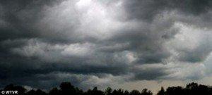 Cote d'Ivoire : Catastrophe naturelle à l'horizon dans Songes et Révélations sur la cote d'Ivoire apo-usa4-300x135