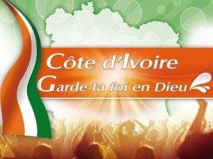 DANIEL MEHI : ''Côte d'Ivoire : Le point de rupture'' dans Divine Révélation cote-divoire-2-300x225
