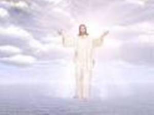 Le temps est vraiment l'autre nom de Dieu dans Actualité jésus-300x224