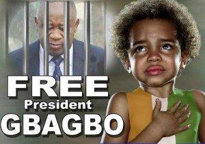 Révolution Permanente: Nous avons des otages à libérer! dans La Révolution Permanente gbagbo-free-300x211