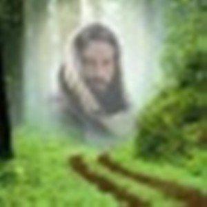 Message de Jésus du 7 Avril 1993 dans Divine Révélation jesus4-300x300
