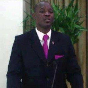 Alain Doh Bi grand cyber-activiste arrêté par la DST de ouattara dans Actualité alain-doh-bi-300x300