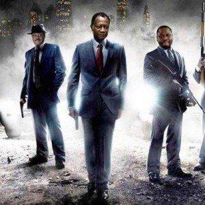 Côte d'Ivoire : tous les actes illégitimes et illégaux signés par l'Imposteur seront annulés ! dans La Révolution Permanente film-les-dramaninos-300x300