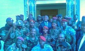 Exclusif - Attaque des camps à Abidjan : Enquête sur les arrestations arbitraires à Agban dans Actualité 575121_404511462900194_377776140_n-300x179