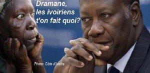 Côte-d'ivoire : les enseignants dans le collimateur d'Alassane Ouattara  dans Actualité ado-5-300x147