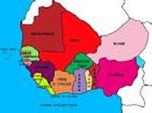 Afrique de l'Ouest : la France a commencé sa descente en enfer ! dans La Révolution Permanente afrique-de-louest-300x223