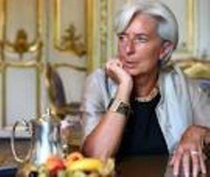 Christine Lagarde et le miracle ivoirien: les dessous d'une affaire interdite aux moins de 18 ans ! dans La Révolution Permanente christine-lagarde-300x253