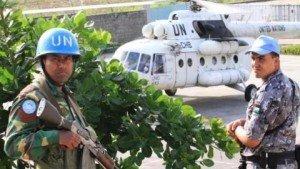 Révolution Permanente : Neutraliser les mercenaires de l'ONU : leçons du Kossovo et du Kivu !  dans La Révolution Permanente onuci1-300x169