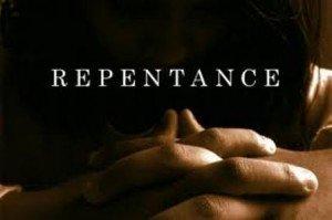 Ivoiriens, Ivoiriennes, Devoir de Repentance! dans Compagnie Armageddon repentance-300x199