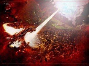 Côte d'Ivoire : le grand chaos final dans Divine Révélation armageddon1_2-1-300x224