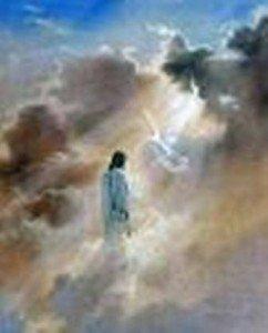 Prophétie de YHWH au peuple de la Côte d'ivoire dans Divine Révélation dieu4-242x300