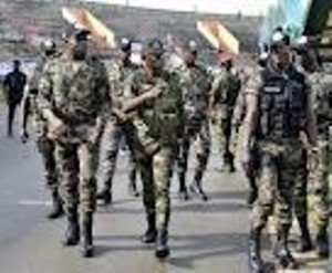 Révolution Permanente : Officiers des FDS, la Légion Africaine est une des exigences fondamentales du Panafricanisme ! dans La Révolution Permanente fds-300x247