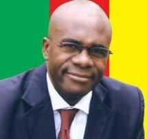 Lettre ouverte à l'humanité: La Grande affaire du mariage pour tous ou la cavale vers le chaos  dans Actualité dr-olivier-bile-leader-politique-et-universitaire-camerounais