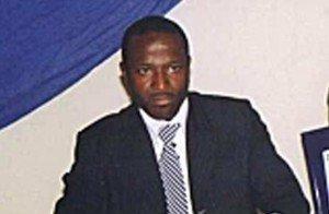 Le ministre Charles Rodel Dosso s'adresse aux Ivoiriens dans Actualité charles-rodel-dosso-300x196