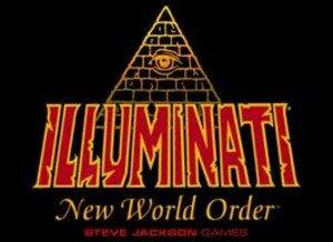 Un illuminati membre de la secte d'Alassane Ouattara se déchaîne et parle enfin ! dans Actualité illuminati2-1-300x218