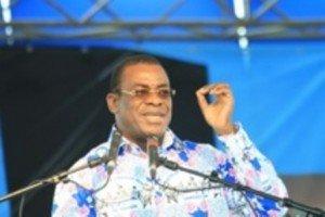La Révolution Permanente Côte d'Ivoire : Afi N'Guessan annoncé Nouveau Premier Ministre !  dans La Révolution Permanente affi-300x200
