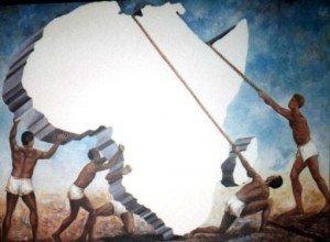 Révolution Permanente : Développement en Afrique : une approche ridicule aux conséquences désastreuses ! dans La Révolution Permanente afrique-tombe-300x220