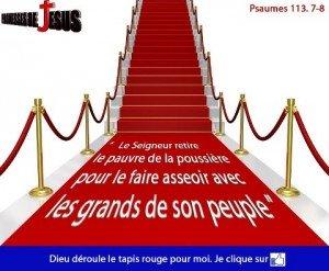 Révolution Permanente : Côte d'Ivoire : le scénario de la fin ! dans La Révolution Permanente escalier-de-gloire-300x247